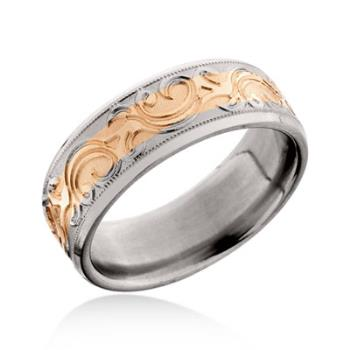 Fable Designs at Sohn and McClure Jewelers