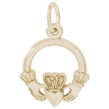 Rembrandt Charms at Sohn and McClure Jewelers
