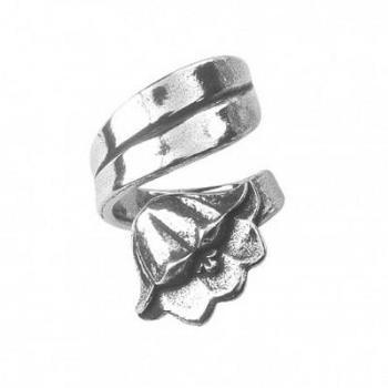 Salisbury Pewter at Sohn and McClure Jewelers